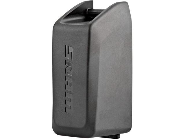 SRAM etap/AXS Batterij